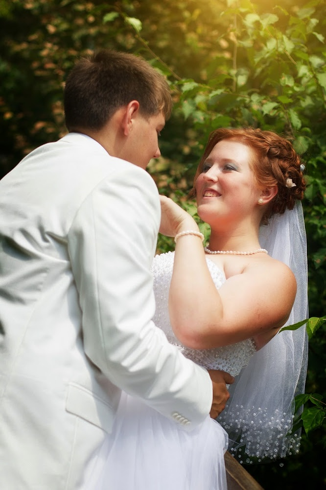 свадебные фотографы львова день торжества светит
