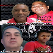 radio a voz do salobrinho