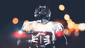 NFL PrimeTime thumbnail