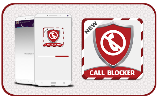Call And SMS Blocker Pro