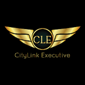 City Link Executive London