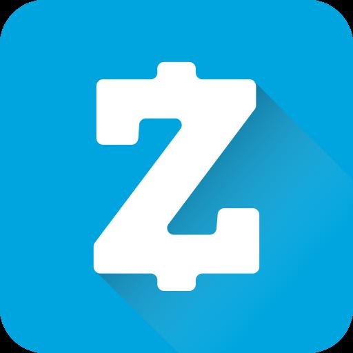 Bonuz S.A. avatar image