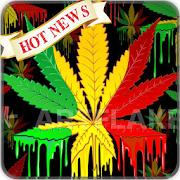 Reggae Wallpaper - Apps on Google Play