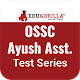 Download OSSC AYUSH Assistant: Online Mock Tests For PC Windows and Mac