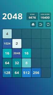 2048 2