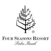 Palm Beach Four Seasons