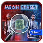Free New Hidden Object Games Free New Mean Street