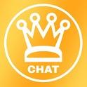 الوتس الذهبي المطور | Chat icon