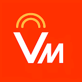 VyncsMiles - Free Automatic Mileage Tracker & More