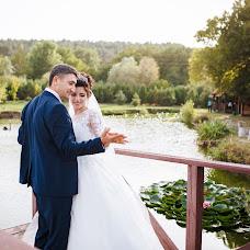 Wedding photographer Talyat Arslanov (Arslanov). Photo of 22.02.2018