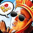 無盡嘻�.. file APK for Gaming PC/PS3/PS4 Smart TV