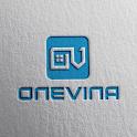 OneVina icon