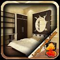 Interior Design BedroomIdeas icon