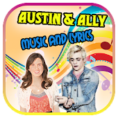 Music & Lyric for Aussly Songs