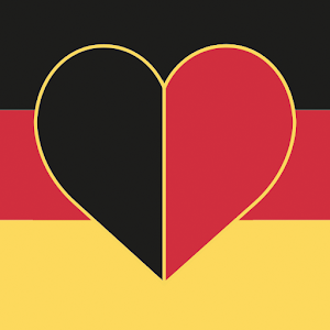 Zoznamka nemecký deutsch