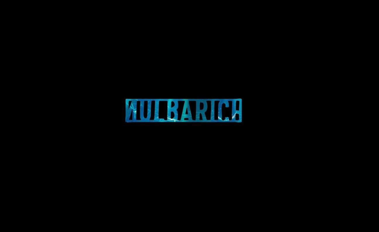 Nulbarich 成軍以來最大規模演唱會 全收錄 LIVE CD《ONE MAN LIVE -A STORE-》台灣數位上架