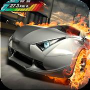 Racing Car 3D Extreme Game