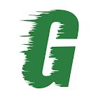 GameTimePA icon