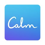 Calm - Meditate, Sleep, Relax 3.8.2