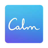 Calm - Meditate, Sleep, Relax APK Icon
