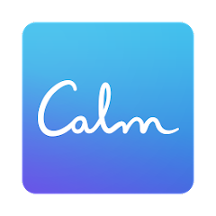 Calm - Meditate, Sleep, Relax file