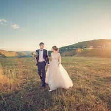 Wedding photographer Valentina Kolodyazhnaya (FreezEmotions). Photo of 22.03.2017