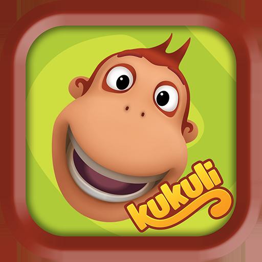 Kukuli : My Dear Friend