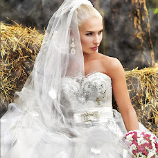 Wedding photographer Sergey Mayorov (mayfoto). Photo of 19.12.2012