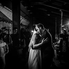 Wedding photographer Mattia Corbetta (johnoliverph). Photo of 27.08.2016
