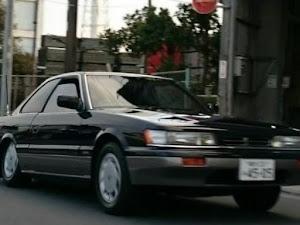 レパードのカスタム事例画像 yoshitimaさんの2019年10月18日17:01の投稿