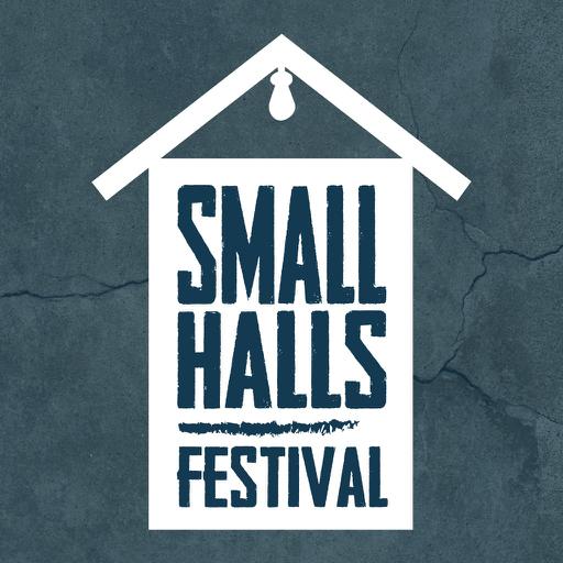 Small Halls Festival 遊戲 App LOGO-APP開箱王