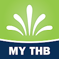 My THB Mobile for Tablet