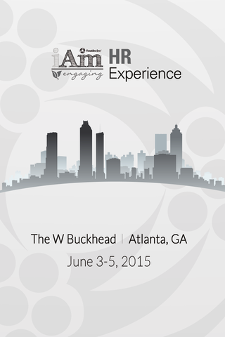 2015 Southwire HR Experience