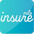 Compare & Buy Insurance - InsureMile download