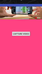 Video Recorder simple App Download For Android 2