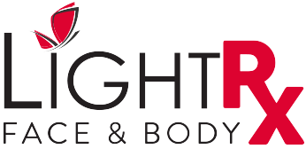 LightRx Face & Body is a med spa in Mesa that focuses on body contouring