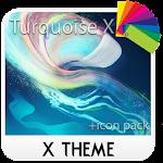 Marshmallow XZ (Xperia Theme) Icon
