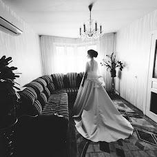 Wedding photographer Aleksandr Kiselev (Kompot666). Photo of 03.10.2016