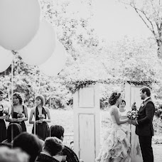 Wedding photographer Asya Dudina (Asien). Photo of 08.07.2014