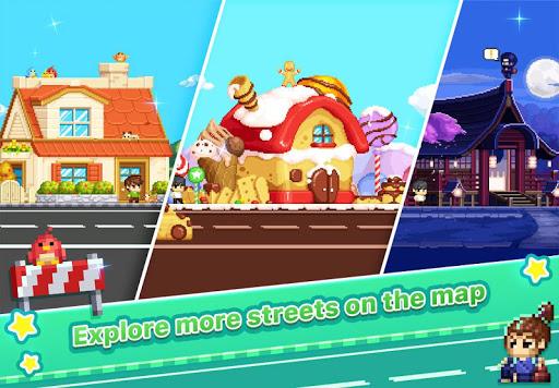 Pixel.Fun 1.4.0 screenshots 6