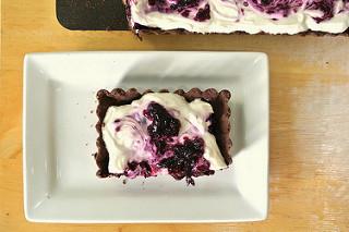 cherry tart with salted chocolate crust slice teaser.jpg