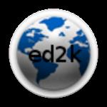 GetEd2k 5.0