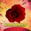 Hidden Object - Briar Rose icon