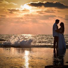 Wedding photographer Dmitriy Pechinskiy (PhotoD). Photo of 20.06.2015