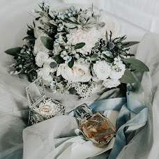 Wedding photographer Anna Zyryanova (ania3613). Photo of 20.08.2018