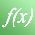 Abitur Mathe - von Hand icon