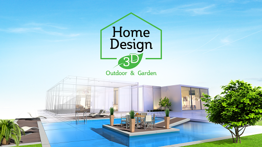 Download Home Design 3d Outdoor Garden For Pc