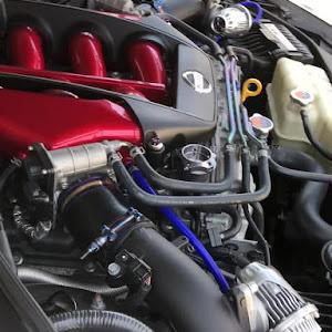 NISSAN GT-R  2008 プレミアムエディションのカスタム事例画像 テリーさんの2019年07月31日20:43の投稿