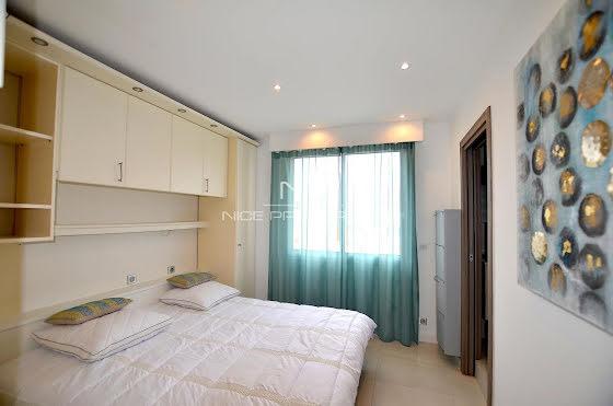 Vente appartement 5 pièces 93,03 m2