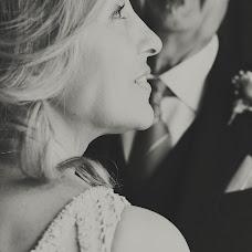 Wedding photographer Barbara Olivastro (barbaraolivastr). Photo of 27.05.2015